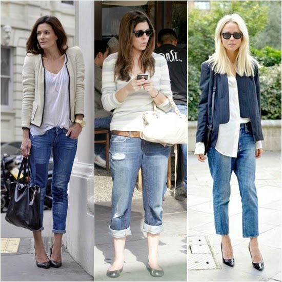 calcas-cropped-jeans