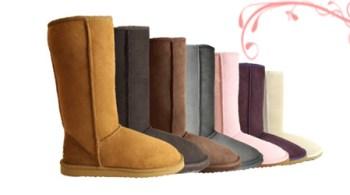 whooga-ugg-boots-thermofleece-winter-boots-2010-copy