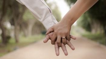 Ring, Woman