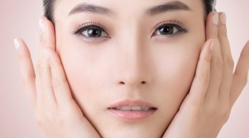11-Step-Korean-Skincare-Routine-1000×453