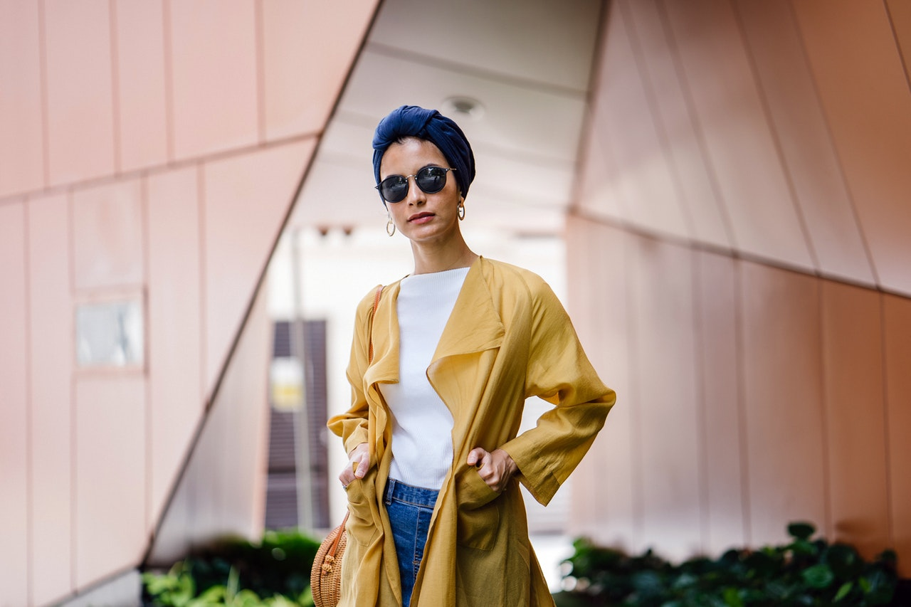 beautiful-fashion-fashionable-1485781