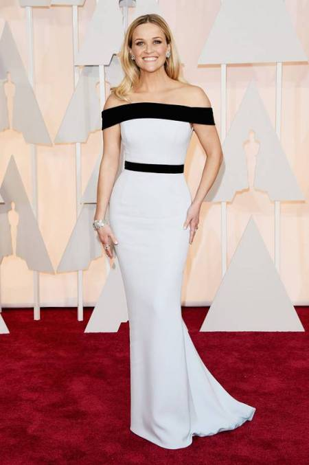 reese-witherspoon-oscar-2015.jpg