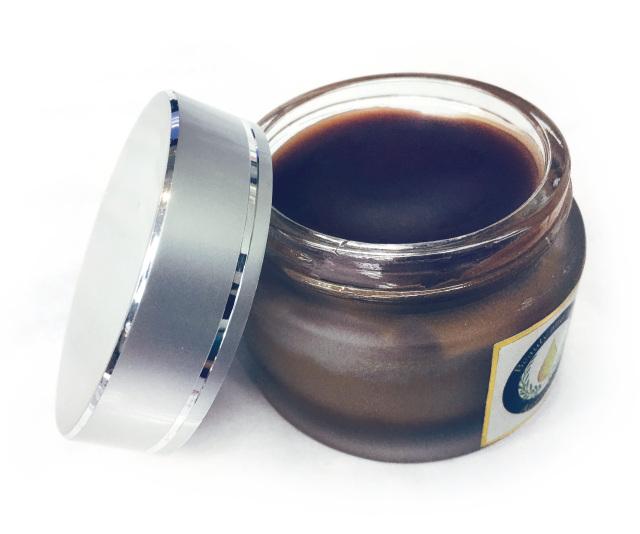 紫草根萬用乳膏 Gromwell Root Ointment (50ml)
