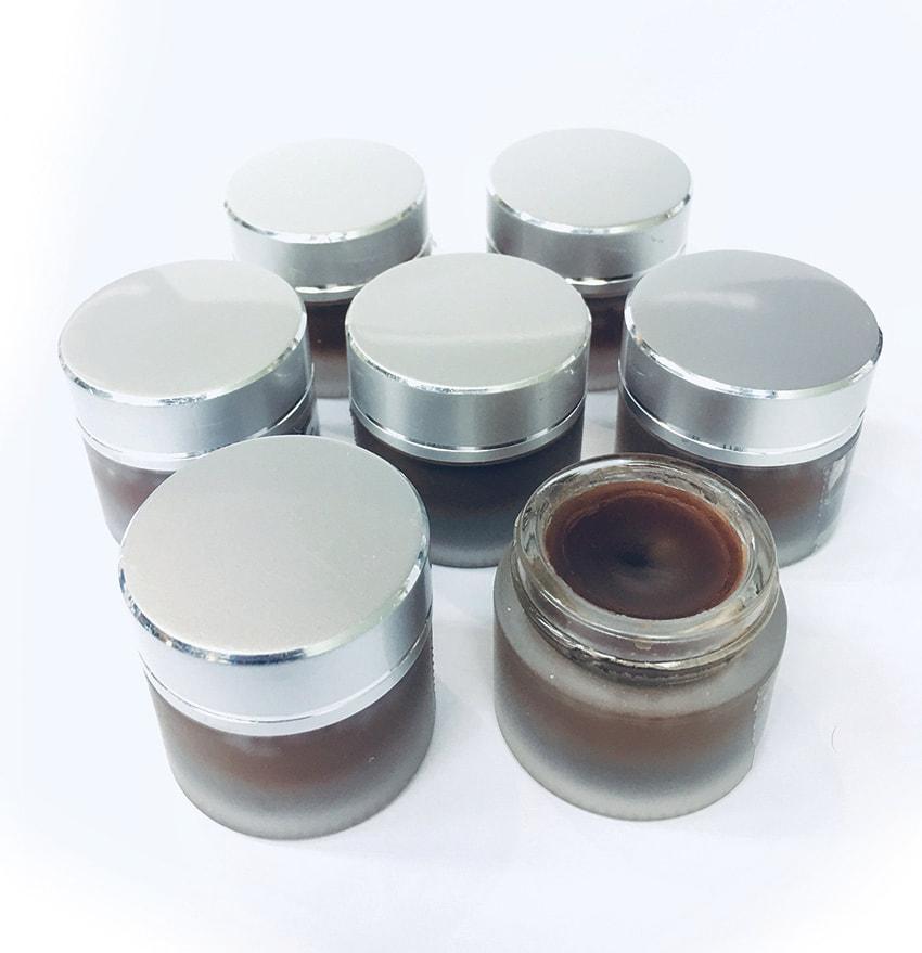 紫草根萬用乳膏 Gromwell Root Ointment (10ml)