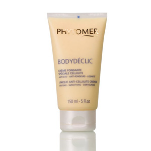 Five Tips To Remove Cellulite Permanently  phytomer anti cellulite cream body
