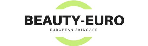 beauty-euro