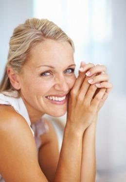 Crème pour les mains «Marilou Bio»