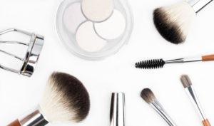 cosmétiques ingrédients bio