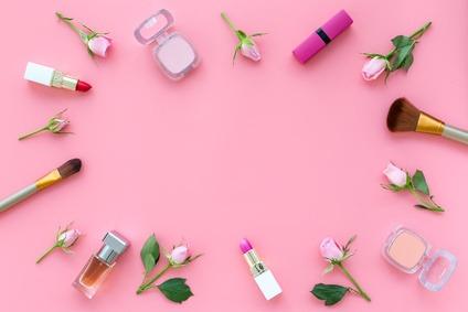 Mon fameux Parfum