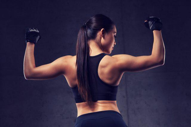 Les dangers de la graisse abdominale pour la santé