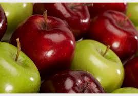 التفاح وقايه من الامراض