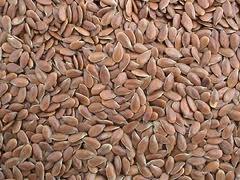 فوائد بذره الكتان العلاجيه