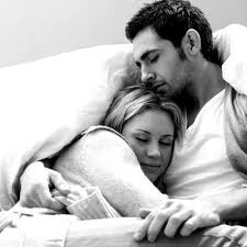 عشق الزوج