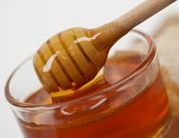 فوائد عسل النحل لصحه الحامل