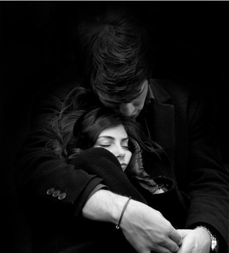 الحب والراحه النفسيه الحب والشعور بالسعاده
