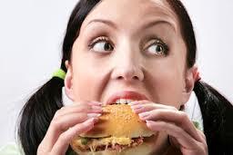 نصائح للسيطره على الشعور بالجوع