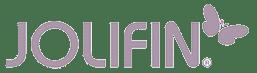 Jolifin Logo