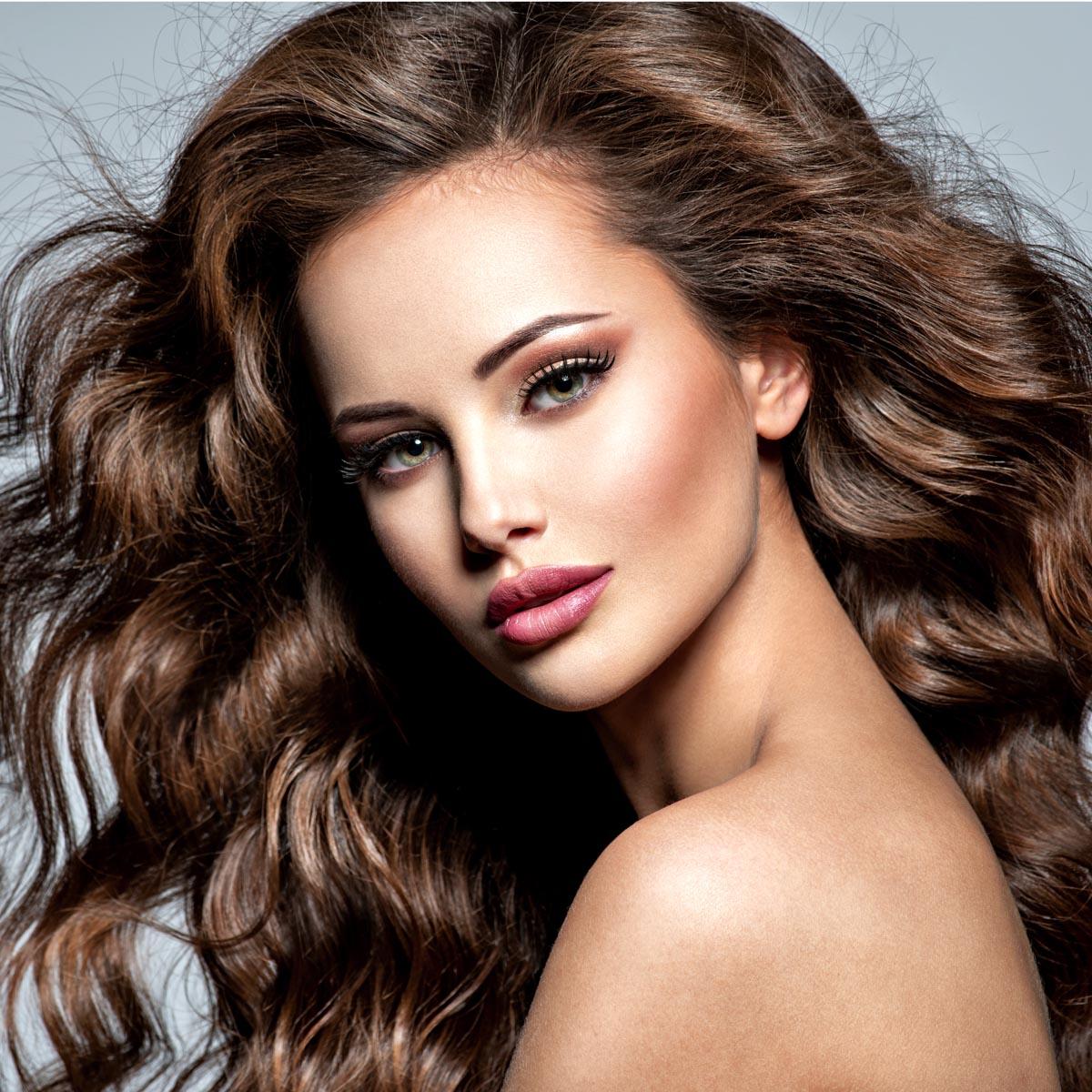 oczyszczanie skóry twarzy Beauty Address