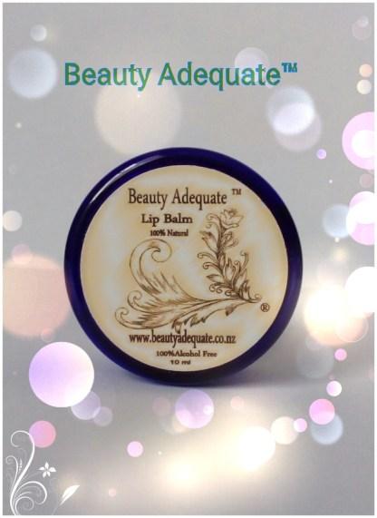1. Cystic Acne, Sebaceous Cyst,Eczema, Ganglion Cyst, Pilonidal Cyst, Hemorrhoid, Bed Sores,Organic, natural, best treatment, acne, cystic acne,pilonidal cyst,scars,discolouration,no chemicals,acne vulgaris,essential oils. Dermatitis, pimples, acne rosacea, fibrous cyst, acne treatment, athlete foot, Wart, Burns, Wounds, Nappy Rash, Sunburn, Pigmentation, Cold Sores,Fever Blister, Anal Fissure, Aphthous Stomatitis, canker sore, Paronychia,Scrotal Cyst, Scrotum Cyst,Boils, Wart, intertrigo, Athlete's Foot,pilar cysts