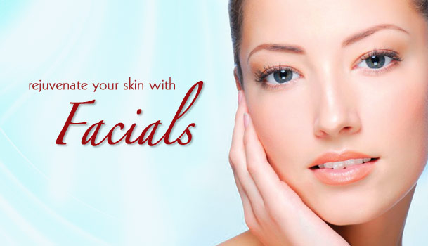 Just Natural Skin Care Product Reviews