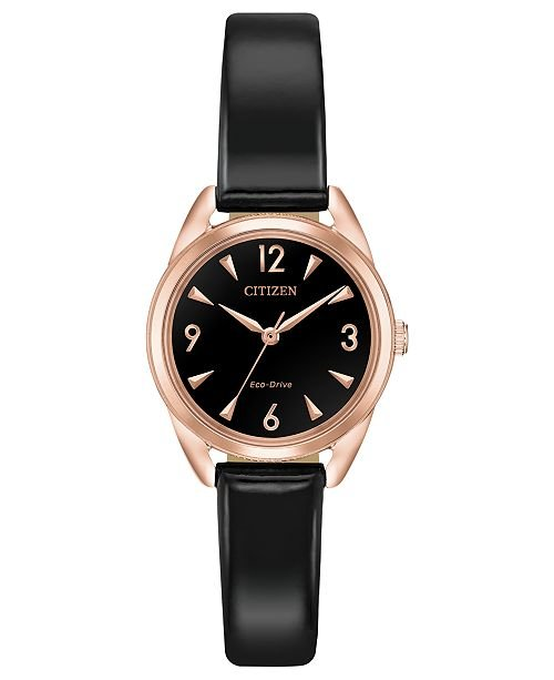 cute vegan watches for fall