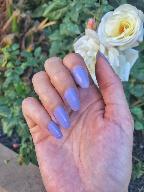 best cruelty free nail brands