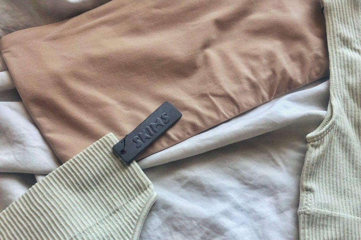 best bandeau bras for summer