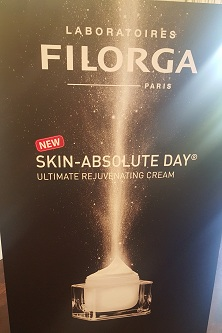 Introducing Filorga's Skin-Absolute Day in the UAE