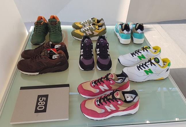 new-balance-sports-sole-dxb-3