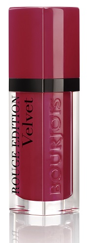 bourjois-rouge-in-the-city-collection-rouge-edition-velvet-no08-grand-cru-closed-aed
