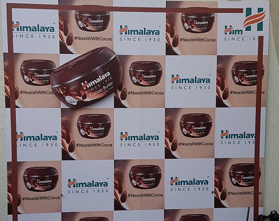 himalaya-cocoa-butter-body-cream-7