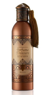 perfume-treasure_sultan_aed-420