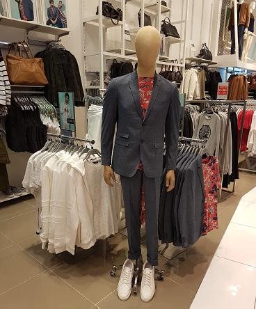 iconic dubai fashion spring collection (14)