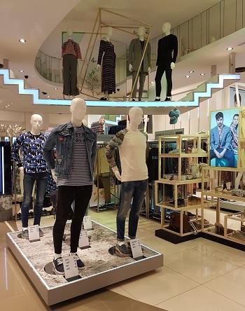 iconic dubai fashion spring collection (3)