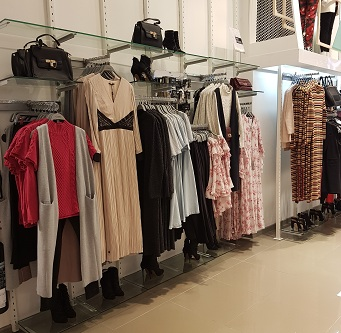 iconic dubai fashion spring collection (5)