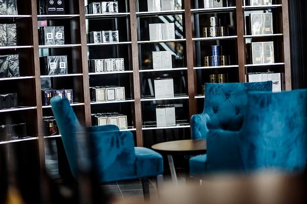 Plethora fragrances palm strip mall jumeirah (6)