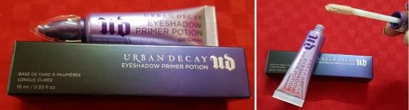 Urban Decay Eyeshadow Primer (1)