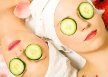 Best Beauty Tips For Eyes