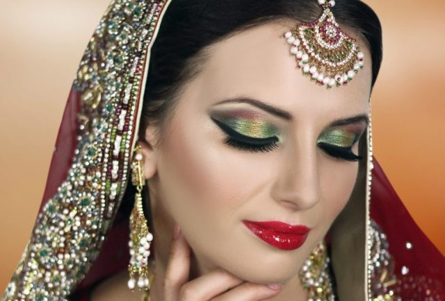 bridal-makeup-look-1