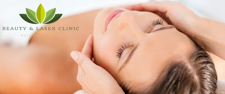 Beauty and laser clinic Manly Sydney