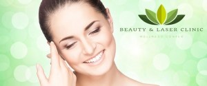 collagen induction therapy   Beauty Salon Manly dee why, warringah