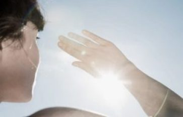 avoid sunlight | www.beautyandlaserclinic.com.au