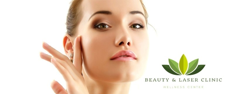 Beauty and Laser Clinic - Manly | Trusted Qualified Profesionals