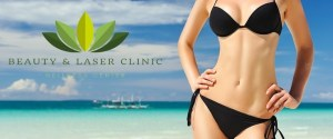 Laser Clinics   Skin Care   Medical SPA