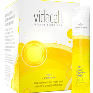 vidacell-buy from sydney store