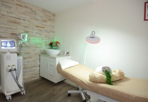 Beauty and Laser Clinic