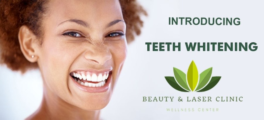 Teeth Whitenning Beauty Laser Clinic Manly Sydney Northern Beaches best