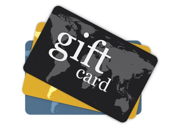 Gift Cards Beauty and Laser Clinic