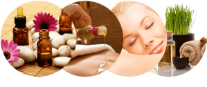 Aroma Massage Northern Beaches Manly
