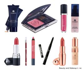 Best Chambor Products, Mini Reviews, Price, Buy Online